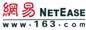 netease.com