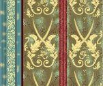 供多花型多规格75*150D 磨毛印花布料 磨毛类家纺车垫面料