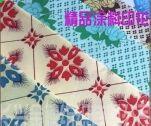 供应 多花型 75*150 磨毛床单面料 磨毛床单布 床单面料