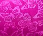 供应 多颜色多花型 75*150D 压花布料 压花布 涤纶压花布