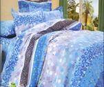 75*150D优质多花型全涤宽幅钻石绒面料 床单面料