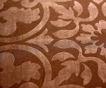 多颜色多花型 压花布 压花面料 涤纶压花面料 涤纶压花布