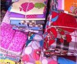 优质 植物羊绒 床单布 被单布 床单批发