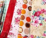 植物羊绒 芦荟绒 双边加大床裙床罩 床单