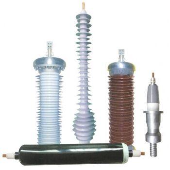 64KV/110KV交联电缆附件