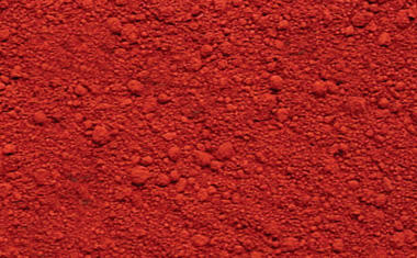 Iron Oxide Red 130A
