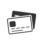 代辦信用卡