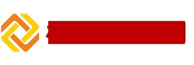 杭州房產抵押貸款