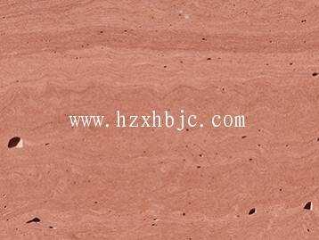 覓你木紋水泥澆筑板