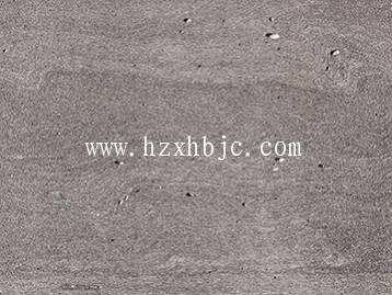 原色水泥澆筑板