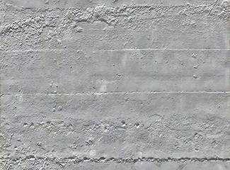夯土水泥灰