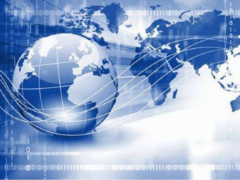 地理空間信息系統
