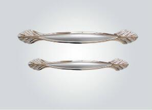 JF04- K金亚银