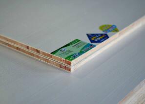 E0级杉木生态板-缠缠绵绵