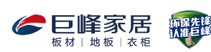中国十大板材品牌