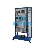 KQGWD-1型  工业自动化网络实训装置