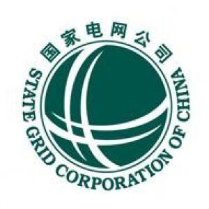 劉振亞發表署名文章《智能電網與第三次工業革命》