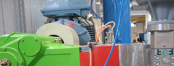 高压清洗泵结构配件说明与保养工作的指导